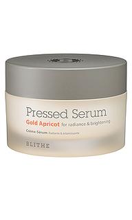 Сыворотка pressed serum - BLITHE