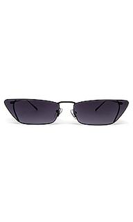 Солнцезащитные очки robyn - my my my