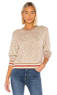 Пуловер leo - Splendid