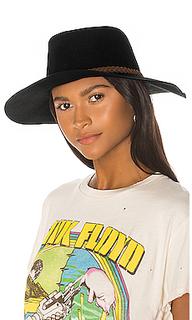 Шляпа ally - Hat Attack