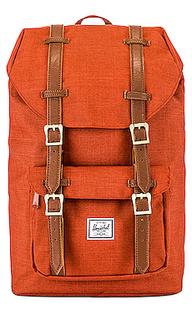 Рюкзак little american - Herschel Supply Co.