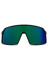 Солнцезащитные очки sutro - Oakley