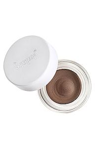 Тени для глаз shimmer shade spf 40 - Supergoop!