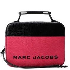 Сумка MARC JACOBS M0015423 розовый