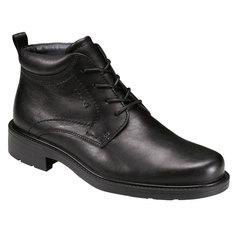 Ботинки BOSTON Ecco