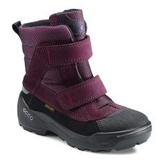Ботинки SNOW RUSH Ecco