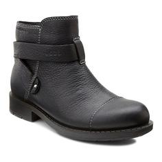 Ботинки SAUNTER KIDS Ecco