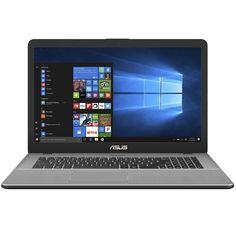 Ноутбук ASUS VivoBook 17 X705UB-GC265T