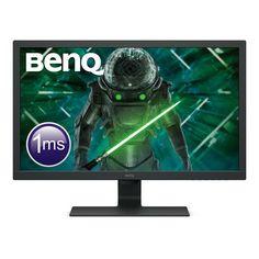 Монитор игровой BenQ GL2780
