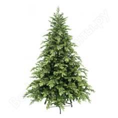 Искусственная ель beatrees emerald 2.4 м np20hz-bh80