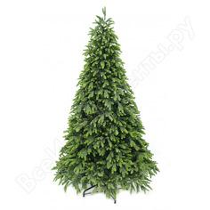 Искусственная ель beatrees dakota 3.0 м ga001g-aa92-l120