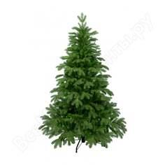 Искусственная ель beatrees anson 1.5 м 1031915