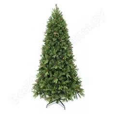 Искусственная ель beatrees winter melody 1.5 м gbz10g-mh50