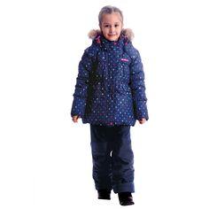 Комплект куртка/брюки Premont Лоллипопс
