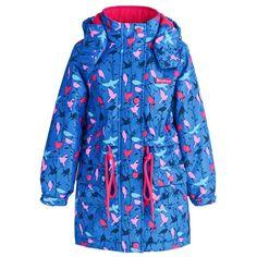 Куртка Premont Весенняя вильсония