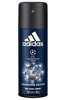 Дезодорант-спрей 150 мл adidas