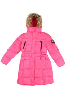 Куртка WEATHERPROOF
