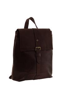 Портфель-рюкзак Narvin