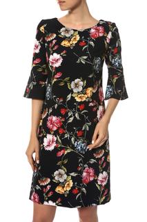 Платье Gerry Weber Taifun Separate