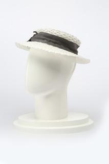 Шляпа Mi.Mi.Sol