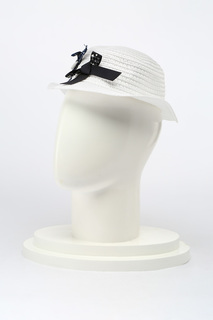 Шляпа GF FERRE