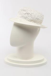Шляпа Pinco Pallino
