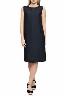 Платье ALPECORA