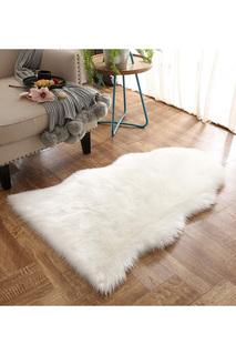 Декоративный коврик Sofi De Marko