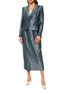 Костюм: пиджак, юбка Expression