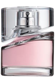 Парфюмерная вода Hugo Boss Femme, 50 мл Hugo Boss