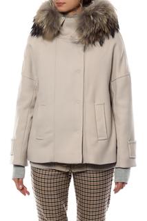 Комплект: куртка, жилетка Violanti