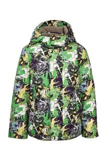"""Куртка """"Смит"""" Oldos"""