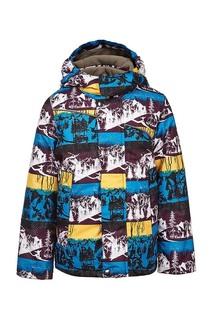 """Куртка """"Эльбрус"""" Oldos"""