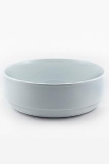 Салатник Royal Porcelain
