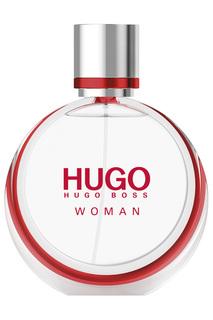 Парфюмерная вода Hugo Boss Woman, 30 мл Hugo Boss