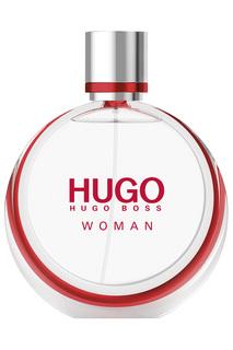 Парфюмерная вода Hugo Boss Woman, 50 мл Hugo Boss