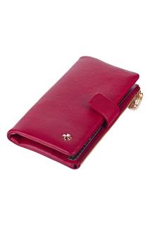 Бумажник Narvin