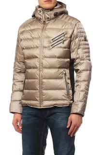 Куртка горнолыжная Bogner
