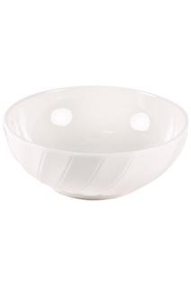 Блюдце для фруктов Royal Porcelain
