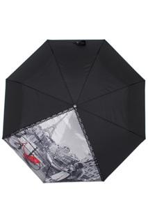 Зонт-автомат Flioraj