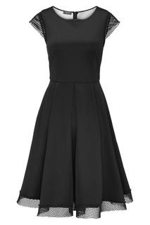 Коктельное платье Apart