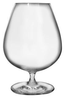 Набор бокалов для коньяка, 6шт Schott Zwiesel