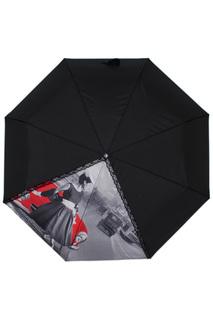 Зонт-полуавтомат Flioraj