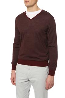 Пуловер Digel