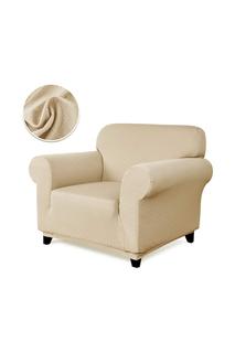 Чехол на кресло Sofi De Marko