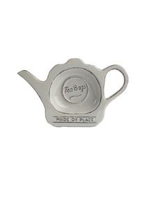 Подставка для чайных пакетиков T&G TG