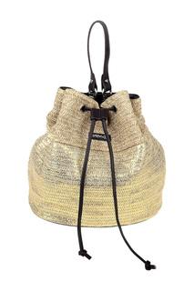 Рюкзак пляжный Dispacci