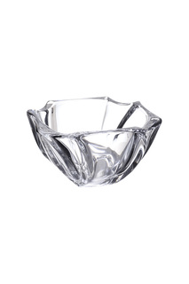 Салатник 13 см Crystalite Bohemia