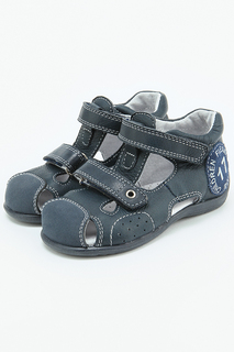 Сандалии King Boots