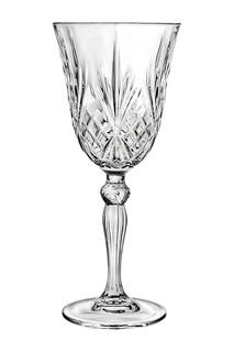 Набор фужеров для вина 6 шт RCR